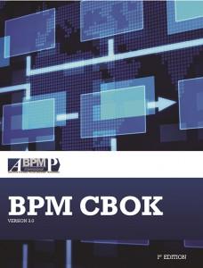 BPM-CBOK-small