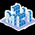 МЭСИ-logo