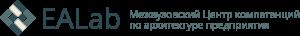 Лого new